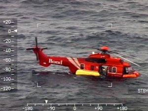 120510HelicopterCrash_6165299