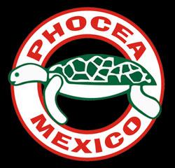 phocea_logo