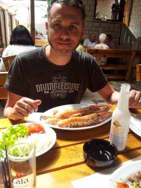 alex_food2