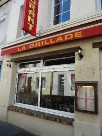 la_grillade_the-outside