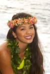 Hawaina Hula - photo courtesy of Alternative Hawai